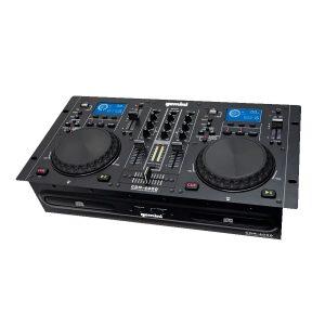 Gemini CDM 4000 CD Player