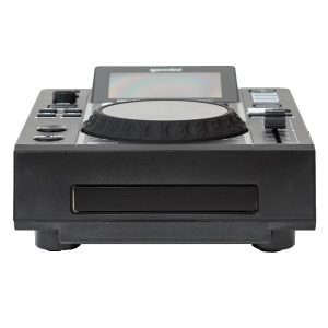 Gemini MDJ 500 DJ