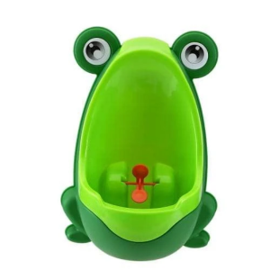 Potty training Urinal for baby boy