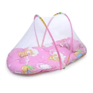 Small Baby Tent