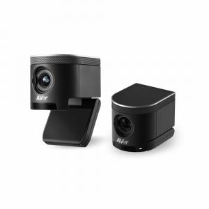 4K Conference camera