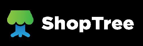 logo-white-540
